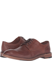 Frye - Mark Oxford