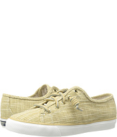 Sperry Top-Sider - Seacoast Sparkle Canvas
