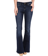 Calvin Klein Jeans - Flare Jeans in Inky Medium
