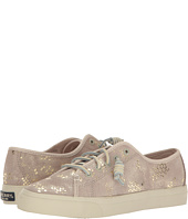 Sperry Top-Sider - Seacoast Snake