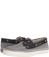 Sperry Top-Sider - Bahama Chambray