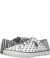 Sperry Top-Sider - Seacoast Isle Painted Dot