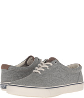 Sperry Top-Sider - Striper Chambray