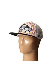 Vans - Nintendo Trucker Hat