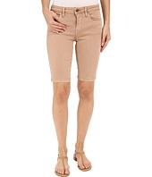 Calvin Klein Jeans - City Shorts - Rodez