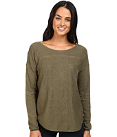 Prana - Stacia Sweater