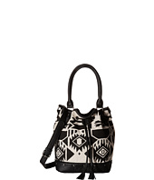 Vans - Amelia Bucket Bag