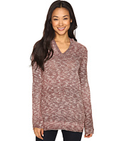 Prana - Gemma Sweater