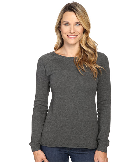 Prana Natalia Sweater