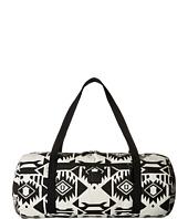 Vans - Amelia Duffel Bag