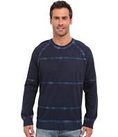 Calvin Klein Jeans - Cold Pigment Dye Stripe Shirt
