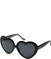 Vans - Heartacher Sunglasses