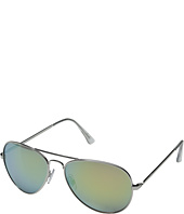 Vans - Fly South Sunglasses