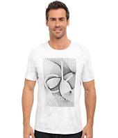 Calvin Klein Jeans - Matrix CK Crew Neck Shirt