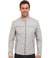 Calvin Klein Jeans - Moto Jacket