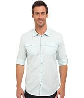 Calvin Klein Jeans - EDI Chambray Shirt
