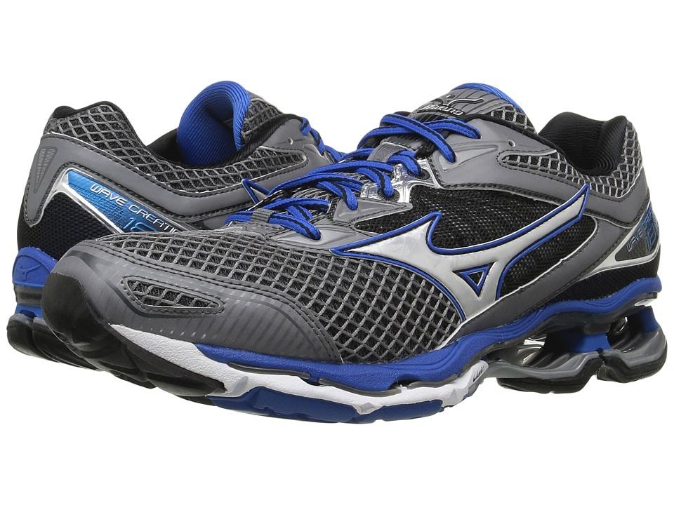 best running shoes plantar fascia
