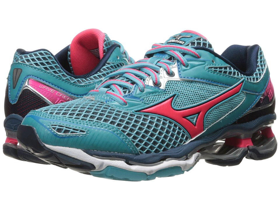Supination Running Shoes Saucony
