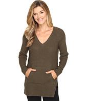Lole - Jaden Sweater