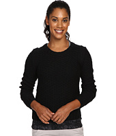 Lole - January Sweater