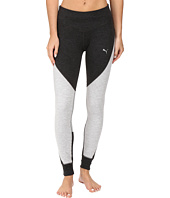 PUMA - Yogini Heather Tights