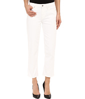 Calvin Klein Jeans - Cropped Straight Jeans in Honalulu