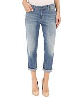 Calvin Klein Jeans - Boyfriend Jeans in Strasbourg