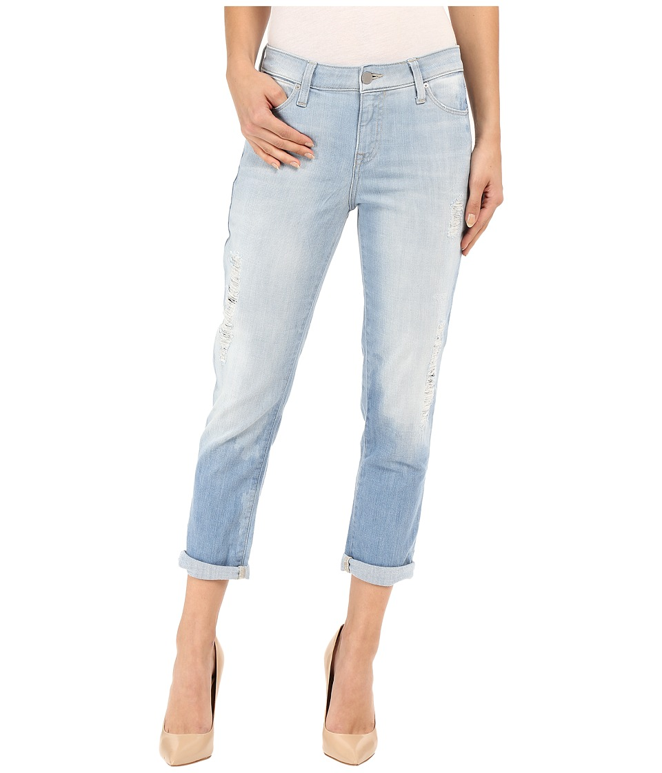 Calvin Klein Jeans Boyfriend Jeans in Bourges Bourges Womens Jeans