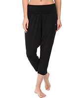 PUMA - Dancer Drapey 3/4 Pants