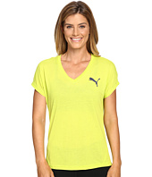 PUMA - Elevated Sporty Tee