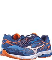 Mizuno - Wave Catalyst