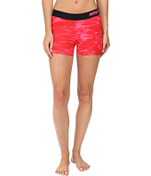 Nike - Pro Cool Pool Print Training Short