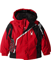 Spyder Kids - Mini Challenger Jacket (Toddler/Little Kids)