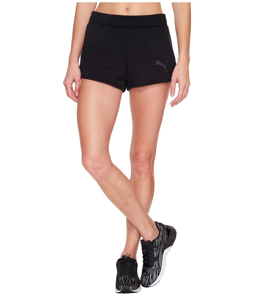 PUMA PUMA - Active Ess Shorts