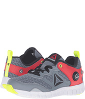Reebok Kids - ZPump Instinct (Little Kid)