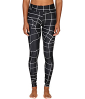 PUMA - EVO Grid Leggings