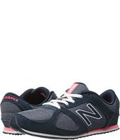 New Balance - WL555v1