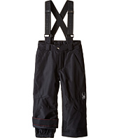 Spyder Kids - Mini Propulsion Pants (Toddler/Little Kids/Big Kids)