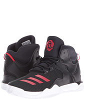 adidas Kids - D Rose 7 (Little Kid)