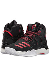 adidas Kids - D Rose 7 (Big Kid)