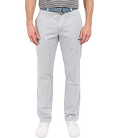Vineyard Vines - Slim Breaker Pants