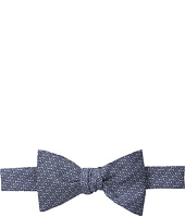 Vineyard Vines - Printed Bow Tie-Bits