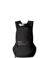 adidas Y-3 by Yohji Yamamoto - FS Round Backpack