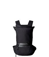 adidas Y-3 by Yohji Yamamoto - FS Backpack