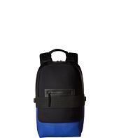 adidas Y-3 by Yohji Yamamoto - Qasa H Backpack