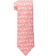 Vineyard Vines - Printed Tie-All Over Derby