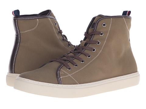 Tommy Hilfiger Manhattan 2 Shoes