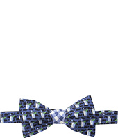 Vineyard Vines - Printed Bow Tie-2-Panel