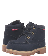 Levi's® Kids - Trent (Toddler)