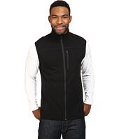 Icebreaker - MT Elliot Vest